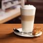 21415_Kaffeespezialitaeten_h