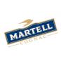 Martel_logo