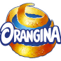 Orangina_logo