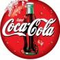 cocacola_logo5_28563