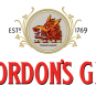 gordons-gin-logo